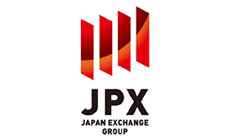 Japan Exchange Group (JPX)